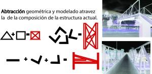 concepto puente cmyk