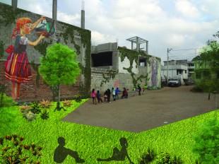 intervencion espacios publicos CMYK