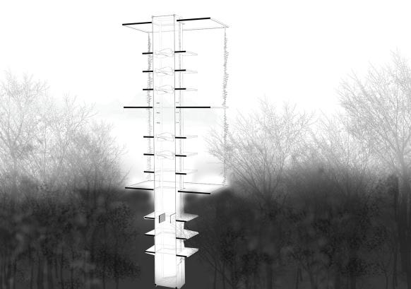 Torre CMYK corte