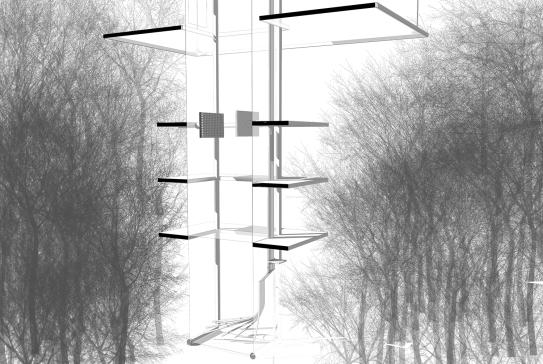 towergarbadge2